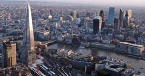 central london estate agents