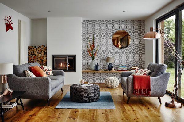 Fresh Design Blog Living Room Decor Ideas Ldg Estate Agents Ltd