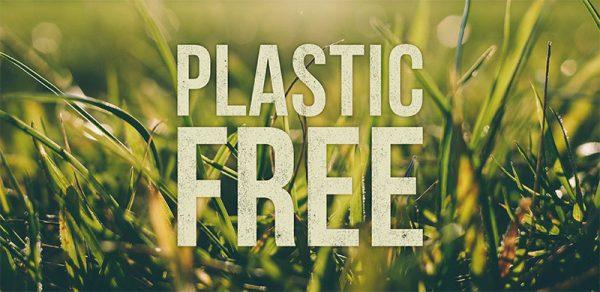Plastic Free Living For LDG