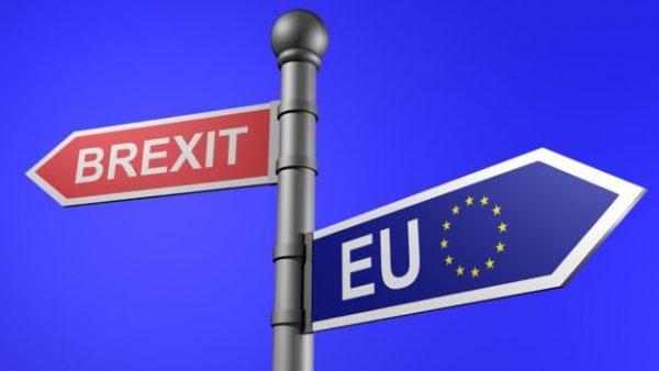 tough markets brexit bbc